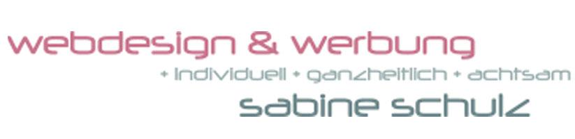 Designforweb-Schulz